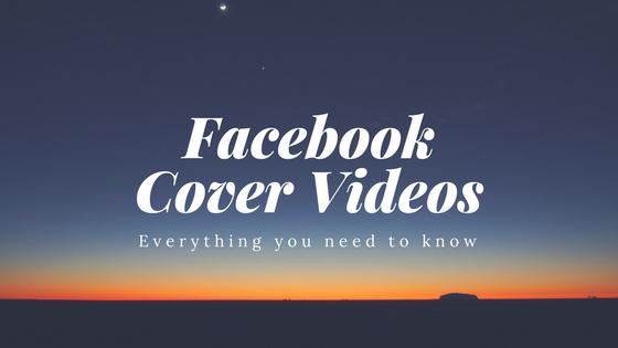 Come iscriversi a Facebook, guida dettagliata per tutti
